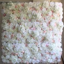 TONGFENG Wedding decoration Store - Amazing prodcuts with ...