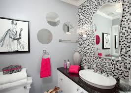 how to decorate a bathroom. unique design decorating bathroom walls unusual inspiration ideas wall decoration i small decor how to decorate a c