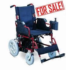 venta de silla de ruedas usadas importadas mejores precios