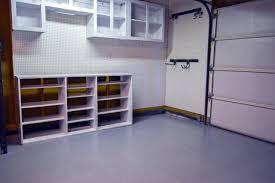 ... Garage, Original Dylan Eastman Garage Floor Epoxy Rend Dylan Eastman  Best Type Of Garage Paint Garage, What Color ...