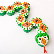 Snake Birthday Cake Design Parenting