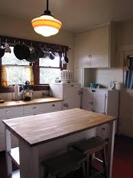 Belmont Black Kitchen Island Kitchen Islands Small Kitchen Plans With Island Butcher Block