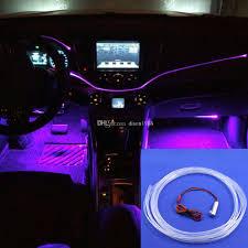 Fiber Optic Light Illuminator 2019 Mini 1 5w Dc12v Use Car Optical Fiber Light Engine Illuminator With 3meters Side Glow Fiber Optic Cable From Dison1988 21 0 Dhgate Com