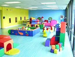 Daycare Decorating Ideas Happyslamtennis