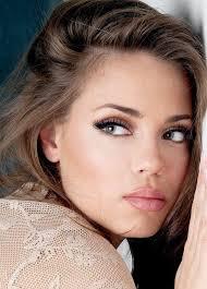 how to smokey eye makeup for brown eyessmokey tutorial eyes olive skin dfemale