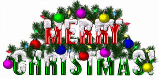 Merry Christmas Clip Arts 2016   Happy Christmas Animated GIF, Happy Christmas Memes, Merry X Mas Pics for free.