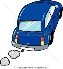 car driving away clip art. Modren Car Car Driving Away Clipart To Clip Art UbiSafe