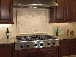 tumbled stone kitchen backsplash. Backsplash Ideas, Tumbled Stone Ideas Home Depot Ornament Natural Colourful Inspiration Kitchen D