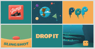 After Effects Animation Tutorial Create Organic Animations Instantly With This