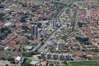 imagem de Caçapava São Paulo n-7