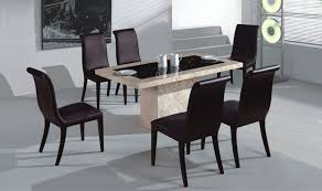 luxury dining room sets marble.  luxury luxurious modern dining tables  buscar con google in luxury dining room sets marble