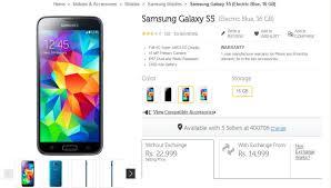samsung galaxy 5 price. samsung-galaxy-s5-price-drop samsung galaxy 5 price