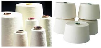 Flow Chart Of Combed Yarn Flow Chart Of Yarn Manufacturing Process Textile Flowchart