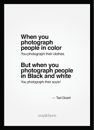 Black And White Quotes Mesmerizing 48 Quotes About Black And White Life Is Not Always Black And