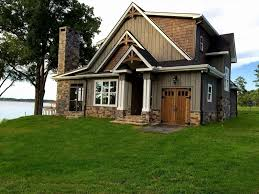 small craftsman house plans bungalow rustic lodge farmhouse with pertaining to rustic craftsman home plans