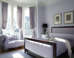 ... Wonderful Soothing Wall Colors Soothing Bedroom Colors ...