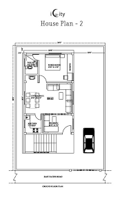 tiny house floor plans 400 sq ft archdsgn