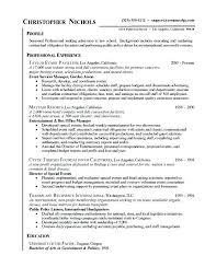 harvard law school resume law school admissions resume example sample legal  industry resumes harvard university law