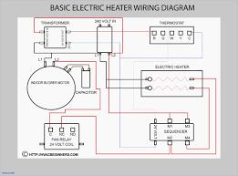 outdoor thermostat wiring diagram wiring library diagram a2 Heat Pump Wiring Diagram Schematic at York Heat Pump Thermostat Wiring Diagram