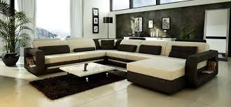couches for small living rooms. Living Room:Sofa Set Designs For Small Room Modern Sofa Design Ideas Couches Rooms