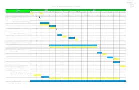 Elementary School Class Schedule Template Elementary School