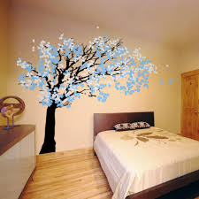 Small Picture Bedroom Wall Art Ideas Bedroom Decoration