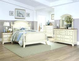 kids playroom furniture girls. Bedroom Playroom White Furniture For Girls Kids Girl Clearance Antique .