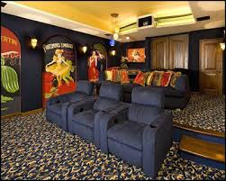 room decor home theatre decoration ideas for good decorating theme bedrooms manor themed picture family room decorating ideas