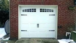 sears garage door opener keypad sears garage door opener keypad craftsman garage door opener change sears