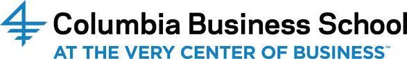 columbia business school essay examples   2017 essay columbia business school essays analysis ivy mba consulting 15