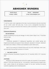 Cover Letter To Resume Email Format For Sending Resume Resume Example