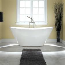 acrylic bathtub s acrylic bathtub liner manufacturers acrylic bathtub repair kit australia