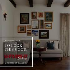 join the family here at uframeitgallery by visiting our that is filled with affordable