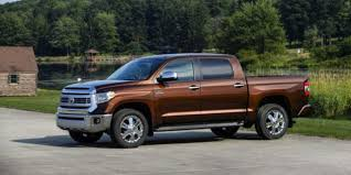 2018 toyota diesel. exellent 2018 2018 toyota tundra side for toyota diesel