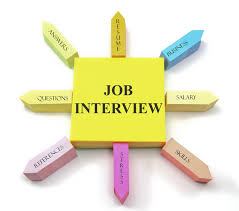 Different Types Of Job Interviews Never Say These Things In Interviews