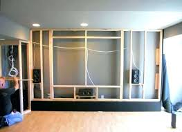 in wall speakers home theater home theater wiring dazzling wiring in wall speakers home theater home theater wiring dazzling wiring diagram for in wall speakers home theater building a home theater wireless wall speakers