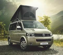 volkswagen camper van 2015. the new vw camper van sold in europe volkswagen 2015 f