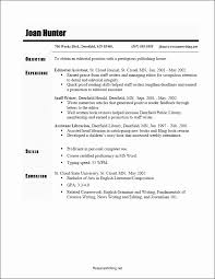 english argument essay topics how to write a thesis statement for  chronological resume format fresh essay on violence an on chronological resume format unique