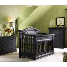 green nursery furniture. Green Nursery Furniture. Beautiful Black Baby Furniture Images - Liltigertoo.com . G