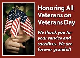 Thank You Veterans Quotes Stunning Veterans Day Messages Thank You Remembrance Quotes For Veterans 48