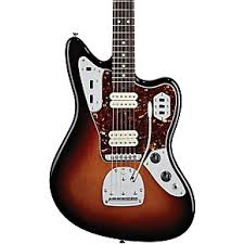 fender blacktop jaguar hh wiring diagram wiring diagram and hernes fender blacktop jazzmaster wiring diagram and hernes