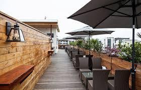 rooftop lighting. starsrestaurant02 pendant fixtures emergency lights and lowvoltage lighting rooftop