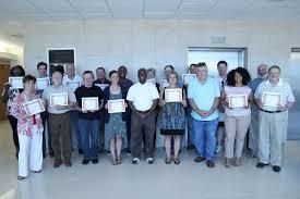 press release mentors certified leadership training good leadership science certifies the first veteran mentors lsi mentor masters cmm graduates