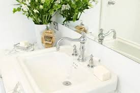 Perrin And Rowe Kitchen Faucet Perrin Rowe County Kitchens