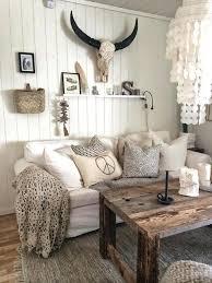 Western Living Rooms Unique Ideas