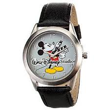 90 best images about disney and mickey watches walt disney studios mickey mouse watch for men mymickeytime pot com