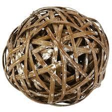 Decorative Balls For Bowl Uk New Decorative Spheres For Bowls Decorative Balls Sculpture Decorative