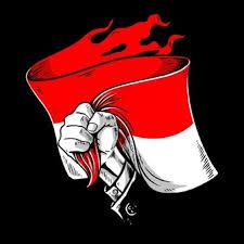 Download gambar tangan love ala korea kartun. Indonesia Images Free Vectors Stock Photos Psd