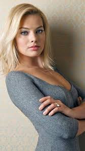 2118 best GREGORY CHANDLER SCOTCH AND BLONDES images on Pinterest