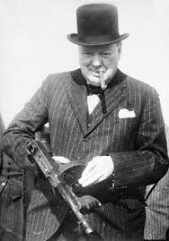 Image result for pictures winston churchill